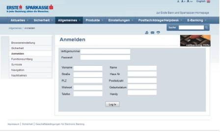 phishing_erstebank_sparkasse
