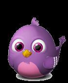 pidgin-logo