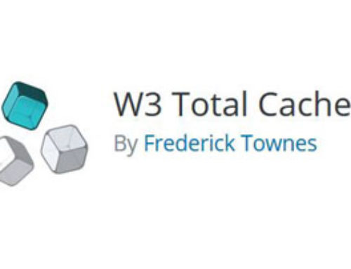 W3 Total Cache + Avada TUTORIAL