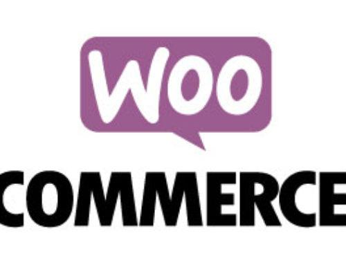 Revisionen für WooCommerce Produkte aktivieren
