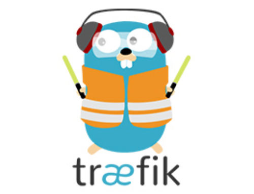 Traefik 2.2 + Docker + Let's Encrypt Tutorial auf Ubuntu Server