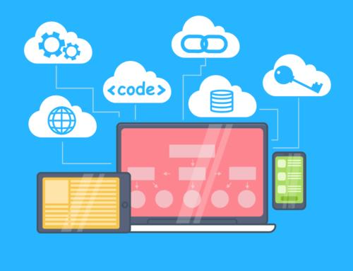 Effektiver Kundenservice durch digitale Zeiterfassung