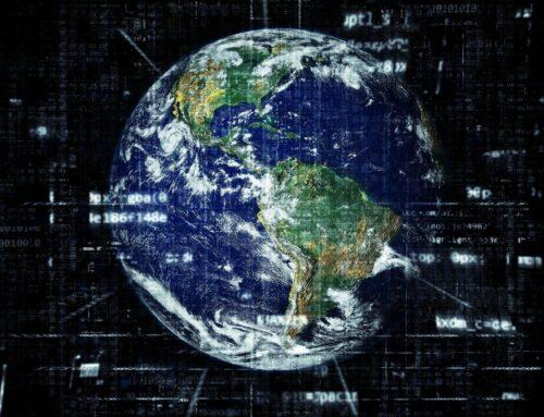 Was ist VPN und warum ist es so wichtig?